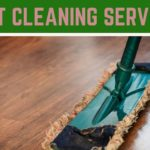 36 Best Home Cleaning Services in Singapore (2021 Guide)