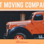 The 16 Best Movers in Singapore for All Types of Relocation