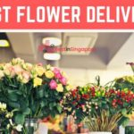 The 20 Best Flower Delivery Services In Singapore  (2021)