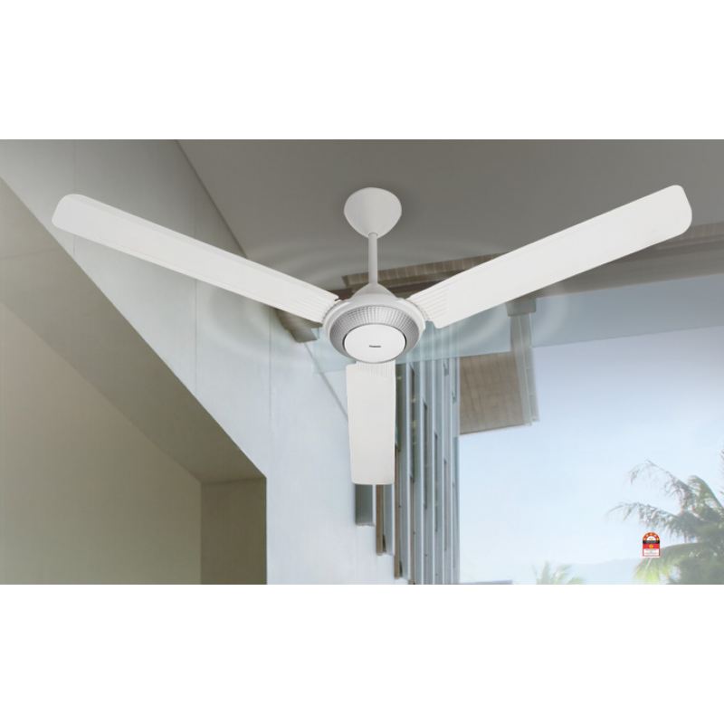 The Top 15 Choices For The Best Ceiling Fan In Singapore