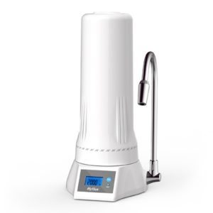 HyFlux S218 Spring Digital Water Purifier-1