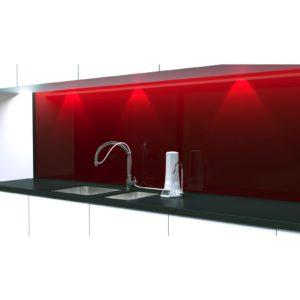 HyFlux S218 Spring Digital Water Purifier-2