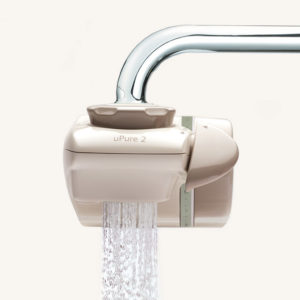 OSIM uPure 2 Water Filter-1