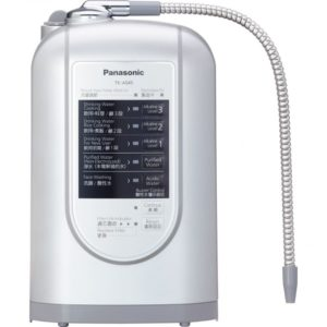 Panasonic TK-AS40 Water Alkaline Ionizer