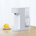 Xiaomi Youpin Smart Dispenser-2