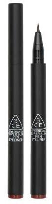 3CE Super Slim Pen Eye Liner