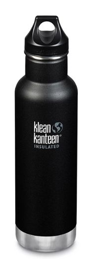 Klean Insulated Classic