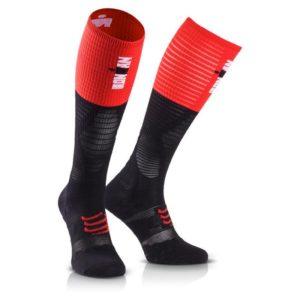 Qool Mart's Compression Socks 4