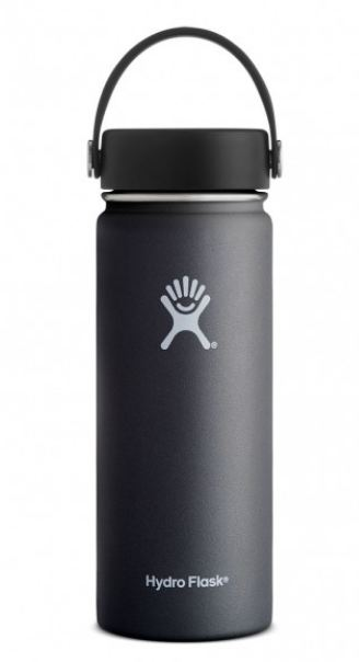 Hydro Flask Insulated Sports Water Bottle
