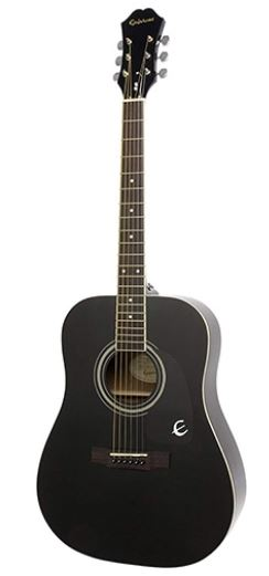 Epiphone DR-100 41