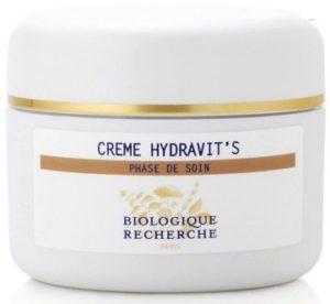 Biologique Recherche Crème Hydravit'S