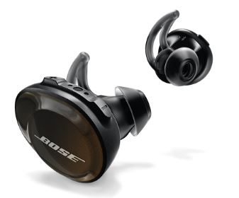 The 8 Best Wireless Earbuds In Singapore Under 400 2020