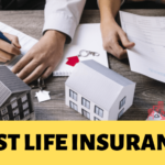 5 Best Life Insurance Policies in Singapore for 2021 and Beyond!