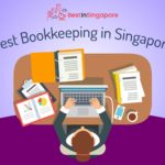 Top 58 Places for the Best Bookkeeping in Singapore