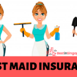 6 Best Maid Insurance in Singapore: Cheap and Reliable (2021)