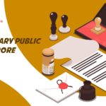 The Top 17 Best Notary Public in Singapore
