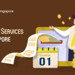 The 34 Best Payroll Services in Singapore