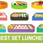 18 Restaurants with the Best Set Lunch in Singapore