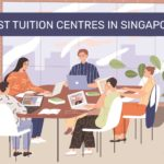 The 48 Best Tuition Centres in Singapore