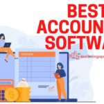 The 13 Best Accounting Software in Singapore