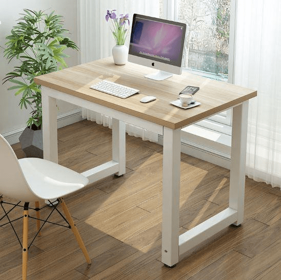Miss3 Professional Home Desk