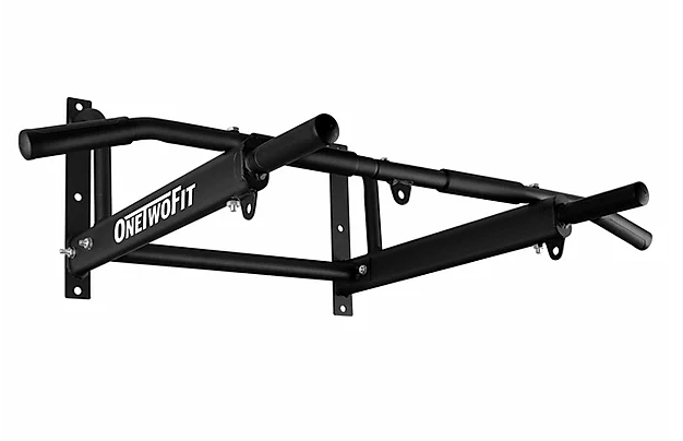 OneTwoFit Pull Up Bar