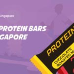 A Guide to the 8 Best Protein Bars in Singapore