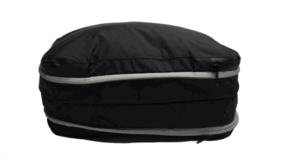 Travelab Packing Cubes