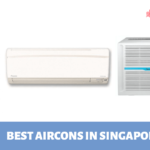 The 6 Best Aircons in Singapore