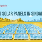 The 11 Options for the Best Solar Panels in Singapore