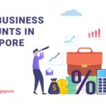 The 5 Options for the Best Business Accounts in Singapore