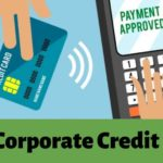 The 5 Best Corporate Credit Cards in Singapore