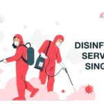 The 15 Options for the Best Disinfection Services in Singapore
