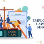 The 8 Best Employment Lawyers in Singapore