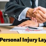 5 Firms with the Best Personal Injury Lawyers in Singapore
