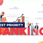 Top 5 Options for the Best Priority Banking in Singapore
