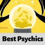 Best Psychics in Singapore