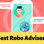 The 5 Best Robo Advisors in Singapore