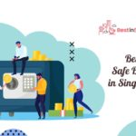 The 5 Best Safe Boxes in Singapore