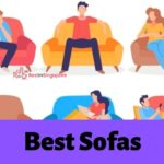 The 7 Best Sofas in Singapore