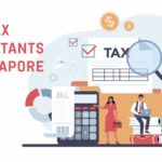 15 Firms with the Best Tax Consultants in Singapore