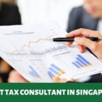 9 Firms with the Best Tax Consultants in Singapore