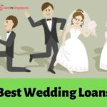 The 7 Options for the Best Wedding Loans in Singapore