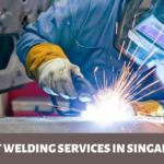 The 5 Best Welding Services in Singapore