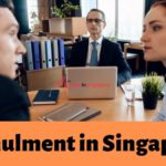 A Guide to Annulment & the Best Annulment Lawyers in Singapore