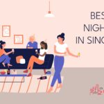 The 6 Best Hens Night Ideas in Singapore for Absolute Fun