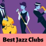 The 5 Best Jazz Clubs in Singapore