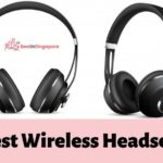The 5 Best Wireless Headsets in Singapore