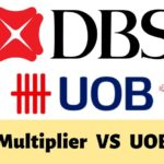 DBS Multiplier VS UOB One: A Guide to These Savings Accounts