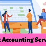 The 14 Options for the Best Accounting Services in Singapore